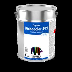 Disbocolor 493