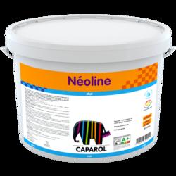 Neoline Mat