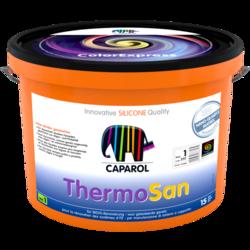 ThermoSan