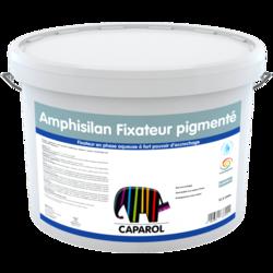 Amphisilan Fixateur Pigmente