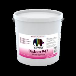 Disbon 947