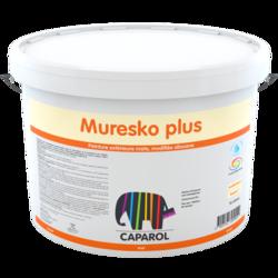 Muresko Plus