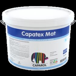 Capatex Mat
