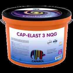 Cap Elast 3 NQG