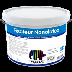 Fixateur Nanolatex