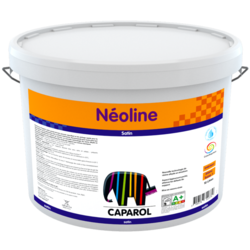 Neoline Satin