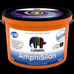 AmphiSilan NespriTEC