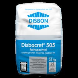 Disbocret 505