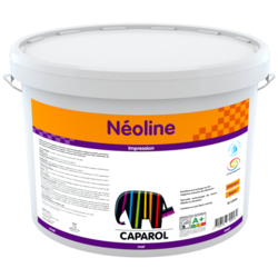 Neoline Impression