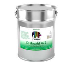 Disboxid 472