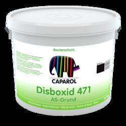 Disboxid 471