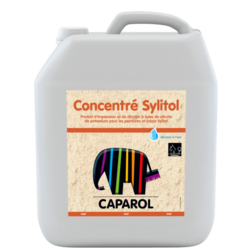 Concentre Sylitol