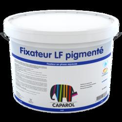 Fixateur LF Pigmentée