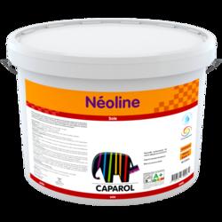 Neoline Soie