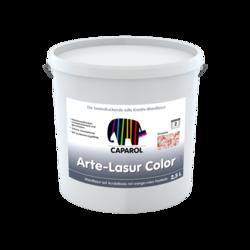 Arte Lasur Color