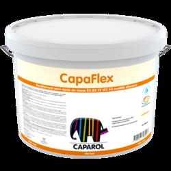 Capaflex