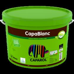 CapaBlanc