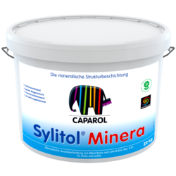 Sylitol Minera