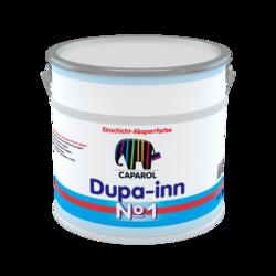 Dupa-Inn No.1