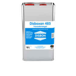 Disboxan 485