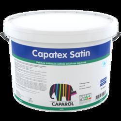 Capatex Satin