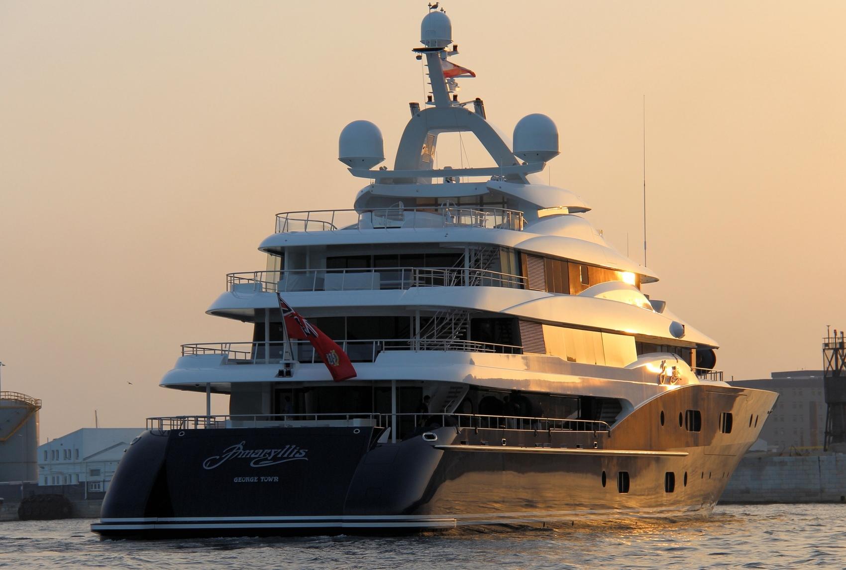 Bingbing Luxury