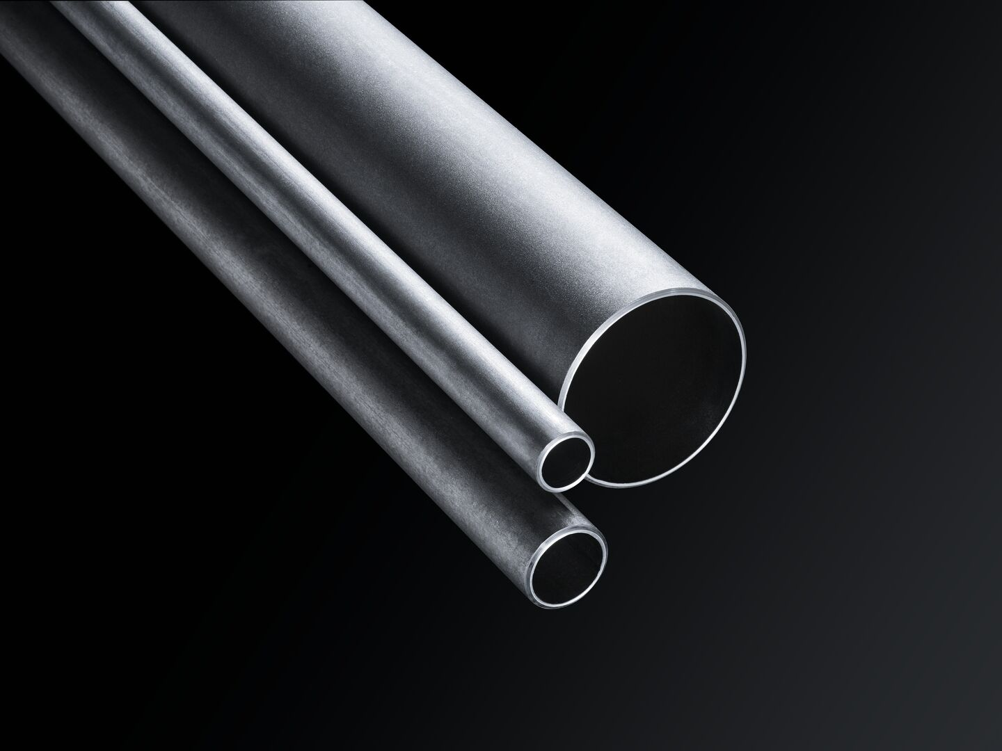 Precision tubes from Tata Steel