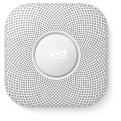 Smoke-Alarm_Nest_Protect_White_PF_04_No-Light.psd