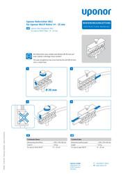 OM MLC pipe straightening tool EN DE 1048768