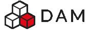 DAM-System