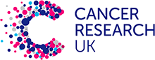 The Asset Hub | Cancer Research UK