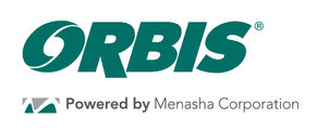 ORBIS Corporation