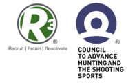 Council to Advance Hunting and Shooting Sports