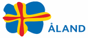 Visit Aland