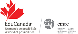 EduCanada Extranet