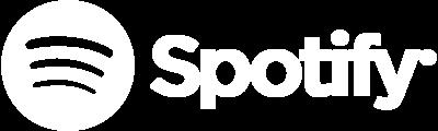 Spotify Global Marketing