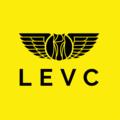 London EV Company