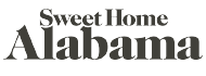 Alabama Tourism