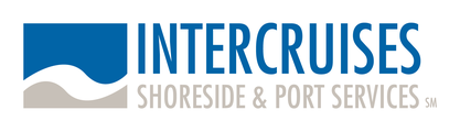 Intercruises Shoreside and Port Services