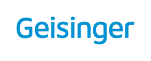 Geisinger Health Systems