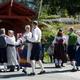 Åland Autonomy Day