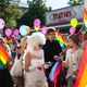 Åland Pride