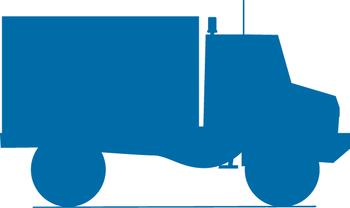 KHV truck
