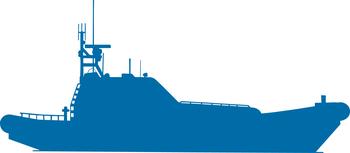 Reddingboot